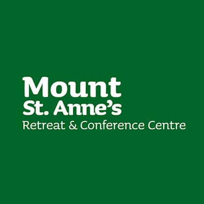 Mount St. Anne's