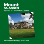 Mount St Anne's Development Strategy 2011-2016
