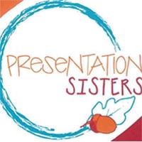 3. Vocation Promotion