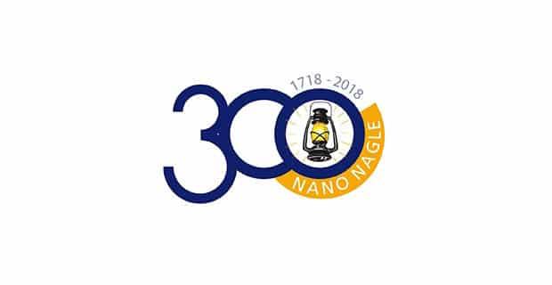 Tercentenary Year of the Birth of Nano Nagle