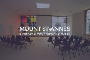 Mount St Anne's Events